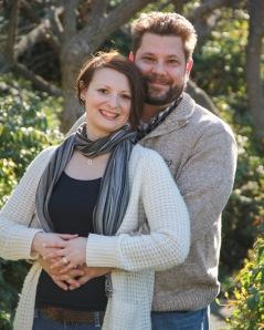 Carissa and Nathan12