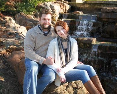 Carissa and Nathan2