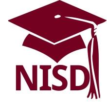 NISD logo
