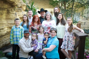 Family1.1