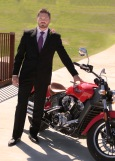 groom_motorcycle2