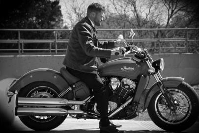 groom_motorcycle3